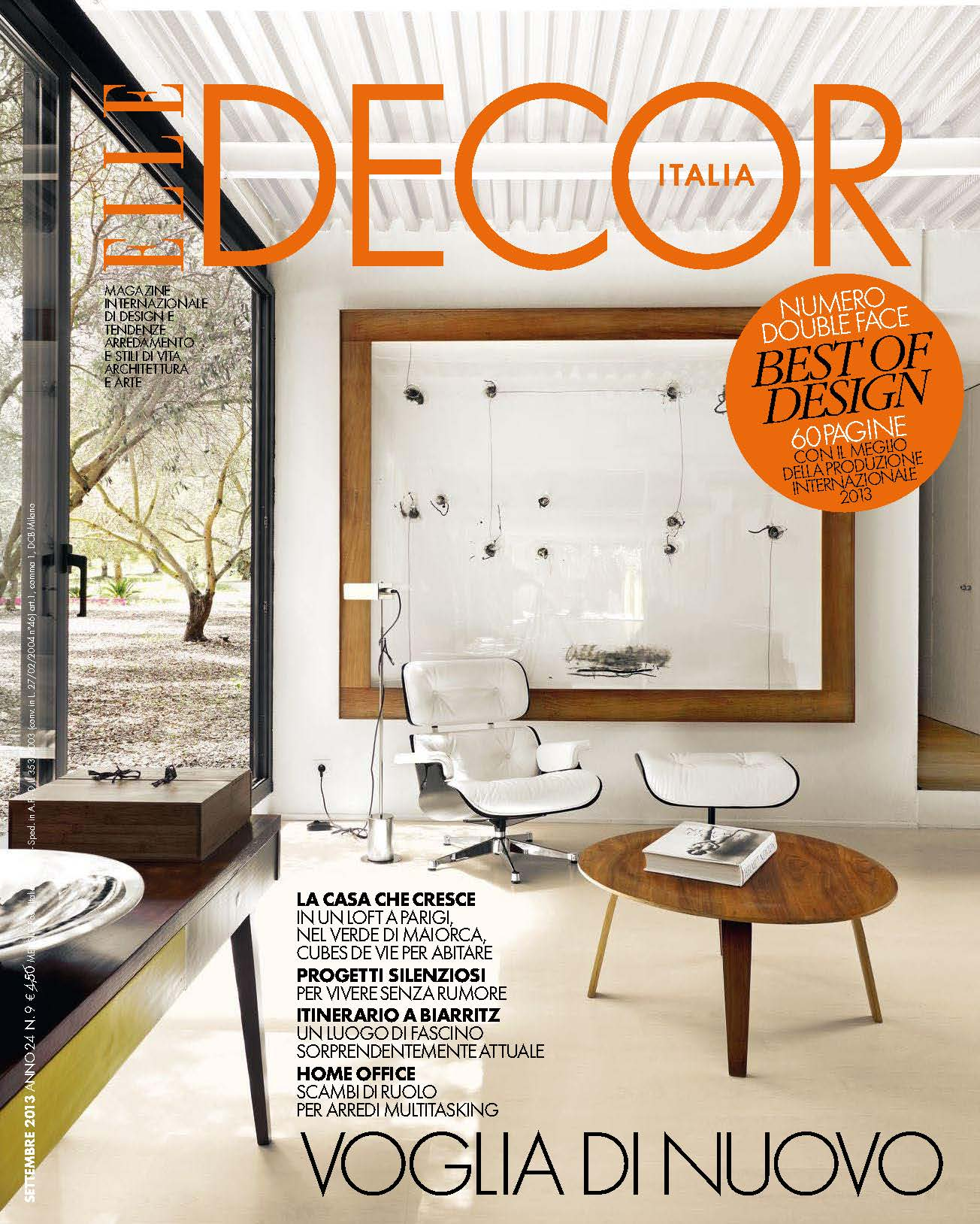 Elle_Decor_09_2013_Page_1