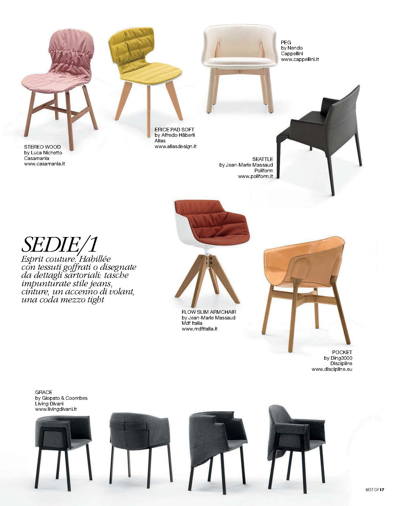 Elle_Decor_09_2013_Page_2