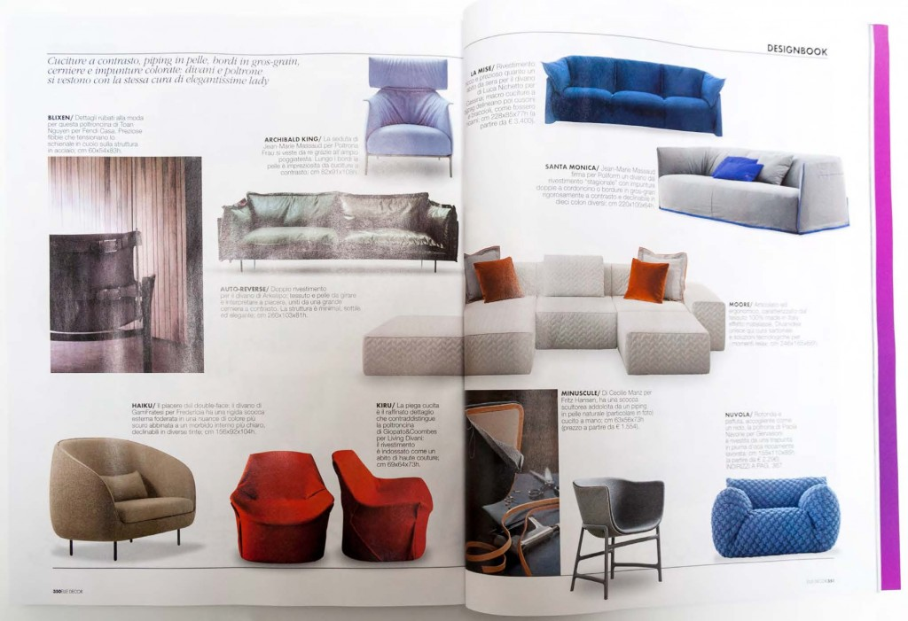 Elle_decor_apr_2013_02_Page_2
