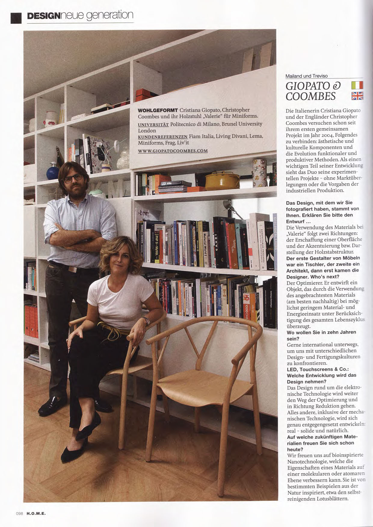 giopatocoombes_home_de_april_2013_Page_2