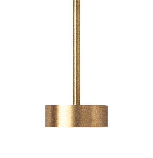 giopatocoombes_softspot_brushed_brass