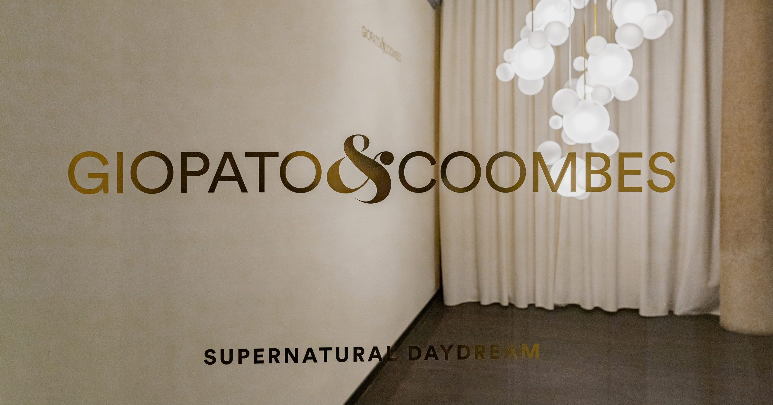 Giopato & Coombes Gallery 3